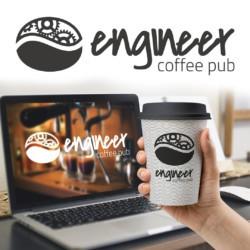 Engineer Coffee Pub